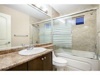 Photo 17: 6790 SPERLING Avenue in Burnaby: Upper Deer Lake House for sale (Burnaby South)  : MLS®# V1081274