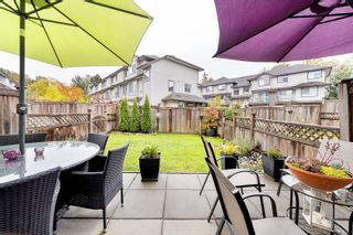 """Photo 32: 35 2450 LOBB Avenue in Port Coquitlam: Mary Hill Townhouse for sale in """"SOUTHSIDE ESTATES"""" : MLS®# R2625807"""