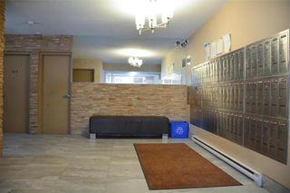 Photo 22: 412 1030 Grant Avenue in Winnipeg: Crescentwood Condominium for sale (1Bw)  : MLS®# 202112332