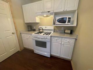 Photo 9: 104 1105 Henry Rd in : CV Mt Washington Condo for sale (Comox Valley)  : MLS®# 871266