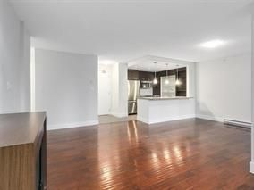 Photo 2: Photos: 1802 2959 GLEN DRIVE in Coquitlam: North Coquitlam Condo for sale : MLS®# R2226556