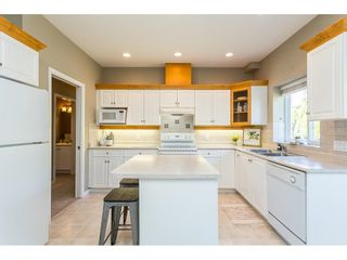 """Photo 12: 5120 223A Street in Langley: Murrayville House for sale in """"Hillcrest"""" : MLS®# R2597587"""