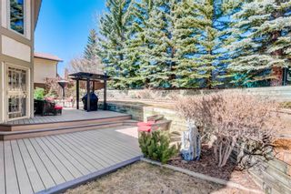 Photo 24: 220 Edelweiss Place NW in Calgary: Edgemont Detached for sale : MLS®# A1090654