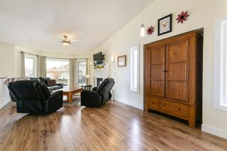 Photo 6: 1138 Maple Avenue: Crossfield Detached for sale : MLS®# A1101618