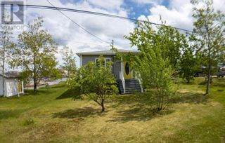 Photo 12: 102 Quay Road in New Wes Valley: House for sale : MLS®# 1232417