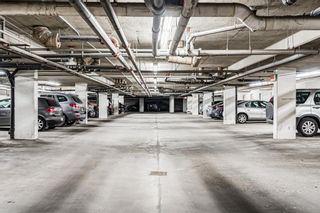 Photo 38: 220 1408 17 Street SE in Calgary: Inglewood Apartment for sale : MLS®# A1129963