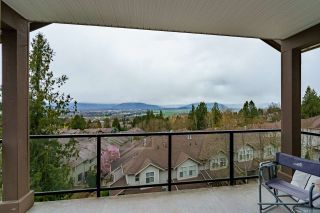 Photo 8: 46841 SYLVAN Drive in Chilliwack: Promontory House for sale (Sardis)  : MLS®# R2563866