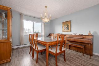 Photo 5: 6060 MARINE Drive in Burnaby: Big Bend House for sale (Burnaby South)  : MLS®# R2557531