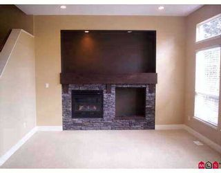 """Photo 5: 6218 150TH Street in Surrey: Sullivan Station House for sale in """"Sullivan Heights"""" : MLS®# F2708124"""