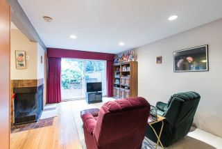 Photo 9: 3677 BORHAM CRESCENT in Vancouver East: Champlain Heights Condo for sale ()  : MLS®# R2034977
