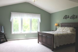 Photo 18: 309 Parkview Hills Drive in Cobourg: House for sale : MLS®# 512440066