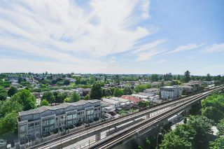 Photo 20: 1004 3455 ASCOT PLACE in Vancouver: Collingwood VE Condo for sale (Vancouver East)  : MLS®# R2598495