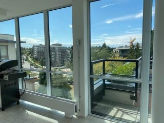 Photo 4: 306 4488 CAMBIE Street in Vancouver: Cambie Condo for sale (Vancouver West)  : MLS®# R2617985