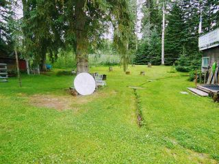 Photo 13: 6623 W PURDUE Road in Prince George: Gauthier House for sale (PG City South (Zone 74))  : MLS®# R2387769