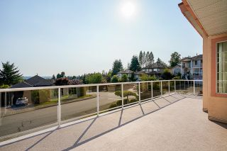 Photo 24: 2621 MARBLE Court in Coquitlam: Westwood Plateau House for sale : MLS®# R2598451