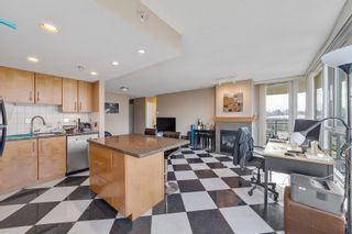"""Photo 9: 2101 120 MILROSS Avenue in Vancouver: Downtown VE Condo for sale in """"Brighton"""" (Vancouver East)  : MLS®# R2617891"""
