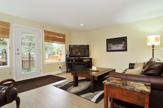 Photo 10: 18055 64TH Avenue in Surrey: Cloverdale BC House for sale (Cloverdale)  : MLS®# F1405345