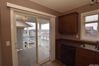 Photo 21: 25 5004 James Hill Road in Regina: Harbour Landing Residential for sale : MLS®# SK848626
