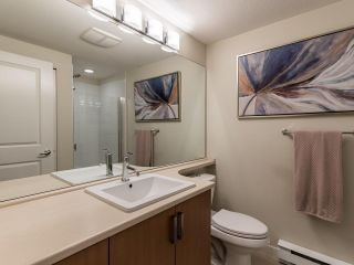 "Photo 25: 726 ORWELL Street in North Vancouver: Lynnmour Townhouse for sale in ""Wedgewood by Polygon"" : MLS®# R2500481"