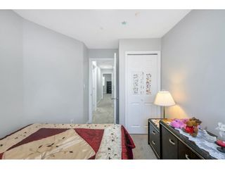 Photo 27: 10 12070 76 Avenue in Surrey: West Newton Townhouse for sale : MLS®# R2599331