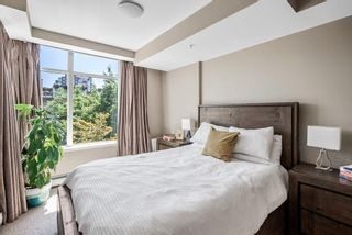 """Photo 19: TH14 166 W 13TH Street in North Vancouver: Central Lonsdale Townhouse for sale in """"VISTA PLACE"""" : MLS®# R2608156"""