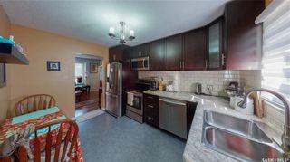 Photo 8: 909 King Street in Regina: Washington Park Residential for sale : MLS®# SK870165