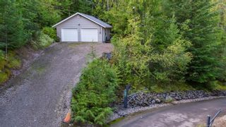 Photo 42: 4251 Justin Road, in Eagle Bay: House for sale : MLS®# 10191578