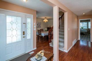 Photo 2: 6808 WESTGATE Avenue in Prince George: Lafreniere House for sale (PG City South (Zone 74))  : MLS®# R2414049
