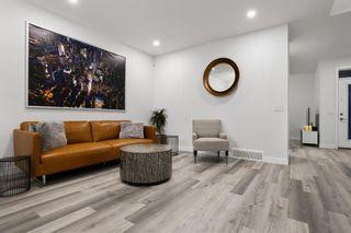 Photo 4: 131 Cornerstone Crescent NE in Calgary: Cornerstone Detached for sale : MLS®# A1089440