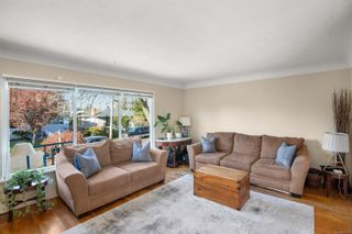 Photo 4: 2465 Plumer St in : OB South Oak Bay House for sale (Oak Bay)  : MLS®# 872117