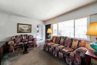Photo 9: 4269 GRANT Street in Burnaby: Willingdon Heights House for sale (Burnaby North)  : MLS®# R2604743