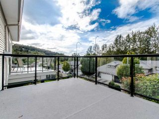 """Photo 34: 24 36260 MCKEE Road in Abbotsford: Abbotsford East Townhouse for sale in """"King's Gate"""" : MLS®# R2501750"""