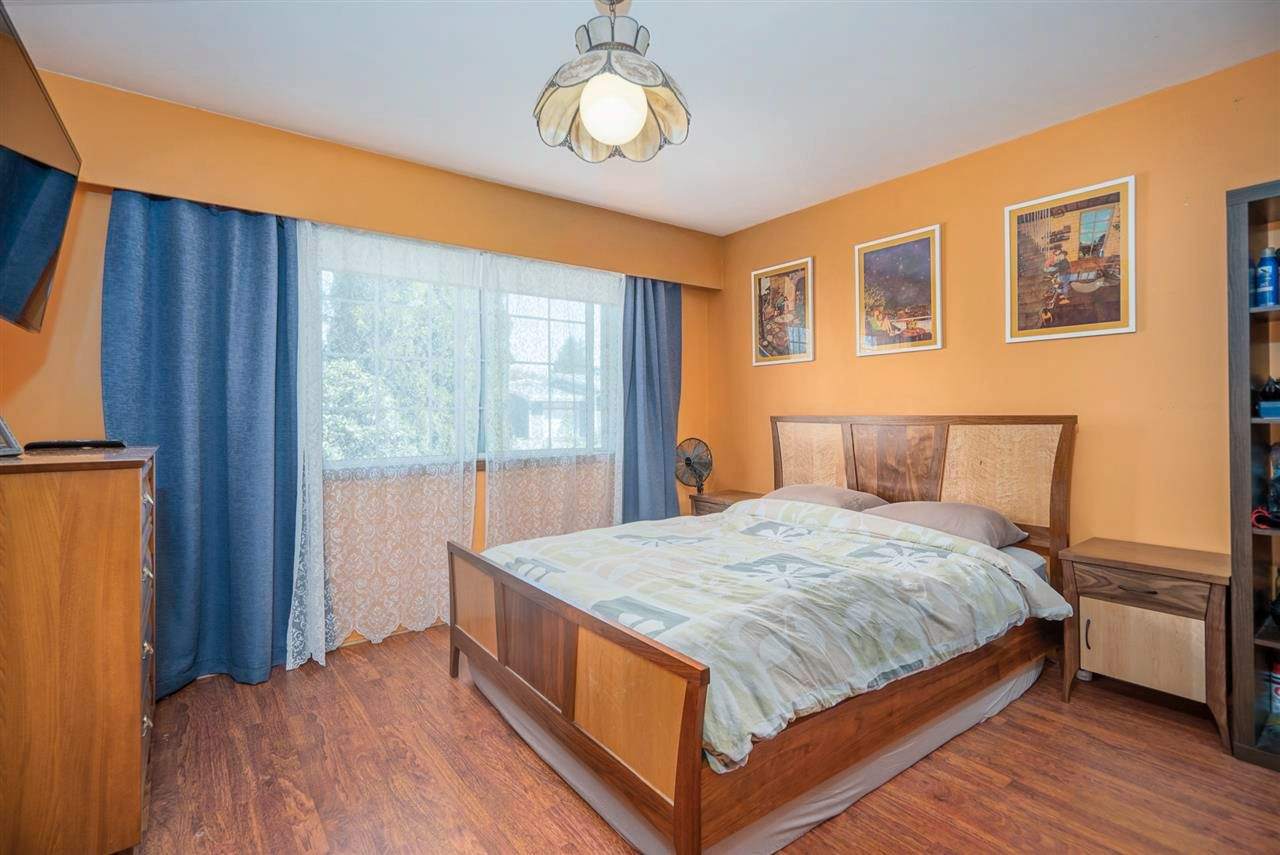 Photo 21: Photos: 32036 WESTVIEW Avenue in Mission: Mission BC House for sale : MLS®# R2568098