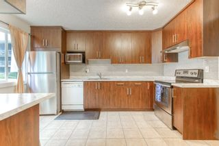 Photo 7: 27 3171 SPRINGFIELD Drive in Richmond: Steveston North Townhouse for sale : MLS®# R2484963