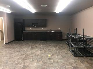 Photo 11: 8130 100 Avenue in Fort St. John: Fort St. John - City NE Industrial for lease (Fort St. John (Zone 60))  : MLS®# C8039924