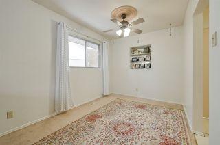 Photo 27: 14211 87 Avenue in Edmonton: Zone 10 House for sale : MLS®# E4223895