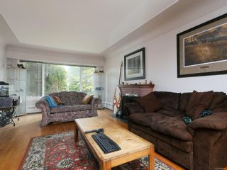 Photo 2: 2942 Oriole St in : SE Camosun House for sale (Saanich East)  : MLS®# 869278