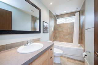 Photo 26: 44 Strathlorne Crescent SW in Calgary: Strathcona Park Detached for sale : MLS®# A1145486