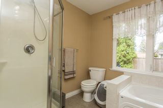Photo 19: 22088 SELKIRK Avenue in Maple Ridge: West Central House for sale : MLS®# R2573871