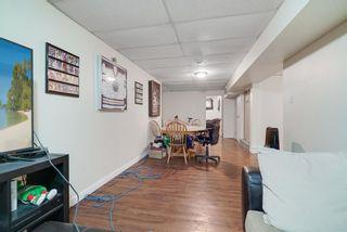Photo 26: 9422 75 Street in Edmonton: Zone 18 House for sale : MLS®# E4250185