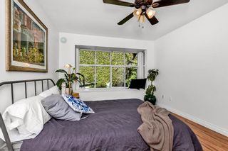 """Photo 23: 79 12099 237 Street in Maple Ridge: East Central Townhouse for sale in """"GABRIOLA"""" : MLS®# R2583768"""