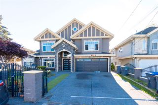 Photo 2: 7709 127 Street in Surrey: West Newton House for sale : MLS®# R2581110