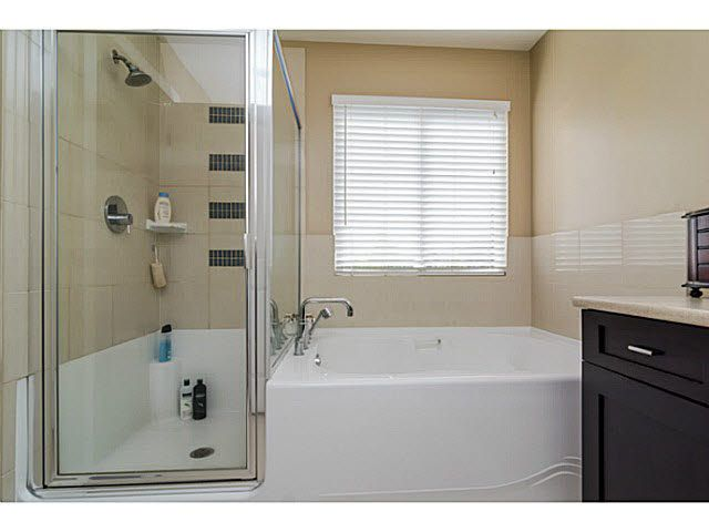 """Photo 10: Photos: 9396 WASKA Street in Langley: Fort Langley House for sale in """"BEDFORD LANDING"""" : MLS®# F1448746"""