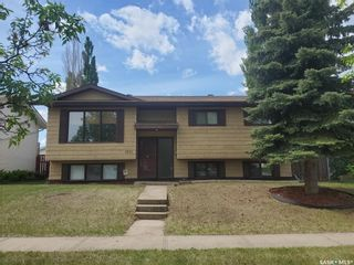 Photo 2: 2971 15th Avenue East in Prince Albert: Carlton Park Residential for sale : MLS®# SK858755