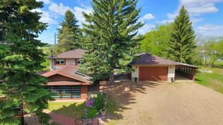 Photo 2: 1304 34 Street in Edmonton: Zone 53 House for sale : MLS®# E4247119