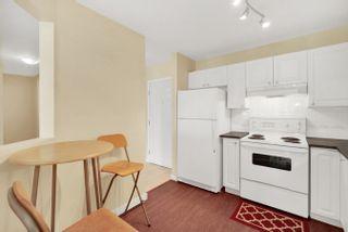 "Photo 12: 402 888 GAUTHIER Avenue in Coquitlam: Coquitlam West Condo for sale in ""LA BRITTANY"" : MLS®# R2617020"