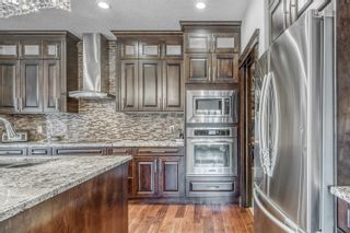 Photo 9: 804 ALBANY Cove in Edmonton: Zone 27 House for sale : MLS®# E4265185