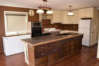 Photo 11: 30069 Melrose Road North in Springfield Rm: Cook's Creek Residential for sale (R04)  : MLS®# 202121387