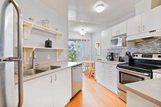 Photo 5: 302 835 Selkirk Ave in : Es Kinsmen Park Condo for sale (Esquimalt)  : MLS®# 850915