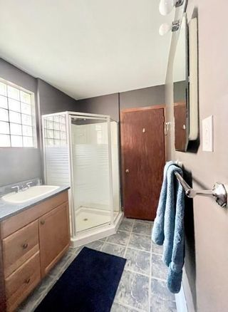 Photo 11: 344 16th Street in Brandon: University Residential for sale (A05)  : MLS®# 202115463